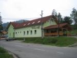 Celá budova